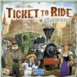 Ticket to Ride : Germany